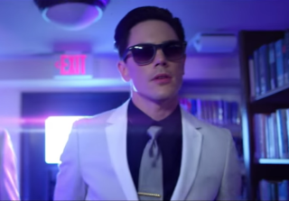Charles McMansion, Tom Sandoval's Band, Releases \