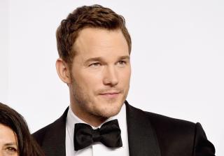 13 Once Homeless Celebrities — Chris Pratt, Jennifer Lopez, & More