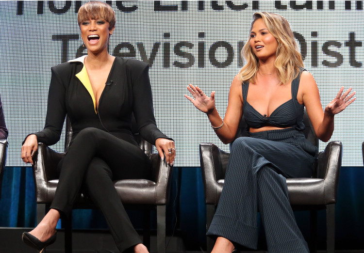 chrissy-teigen-tyra-banks-feud-fablife