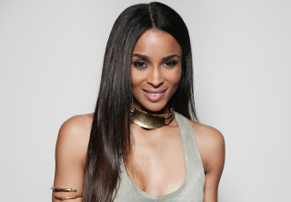 Ciara Dishes on Baby Plans and Her Reality TV Fantasy — Exclusive