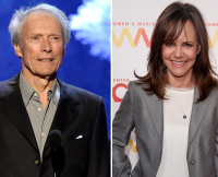 clint-eastwood-sally-field
