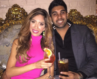 farrah-abraham-simon-teen-mom-og