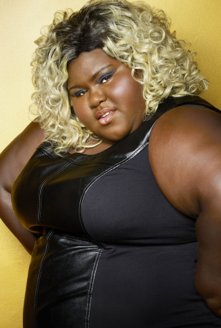 Gabourey Sidibe, Empire