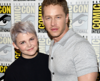 ginnifer goodwin josh dallas