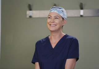 Why Ellen Pompeo Almost Turned Down Her Role on 'Grey's Anatomy'