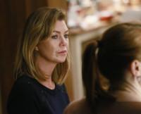 Grey's Anatomy, Season 12, Meredith, Penny, Meredith Grey, Ellen Pompeo, Meredith