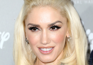 Gwen Stefani Being Pressured to Cancel Tour Due to Low Ticket Sales — Report