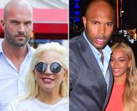 hot-celebrity-bodyguards