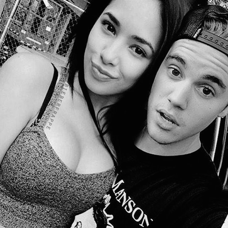 Justin Bieber�... Justin Bieber Baby Song