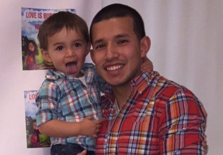 javi-marroquin-son-lincoln