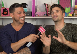 "Tom Schwartz Talks Katie Maloney Engagement: ""I'd Just Love to Elope"" — Exclusive (VIDEO)"