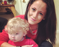 jenelle-evans-parenting