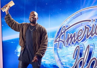 American Idol Season 15