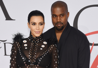 Kim Kardashian and Kanye West Sell Home for Twice What They Paid