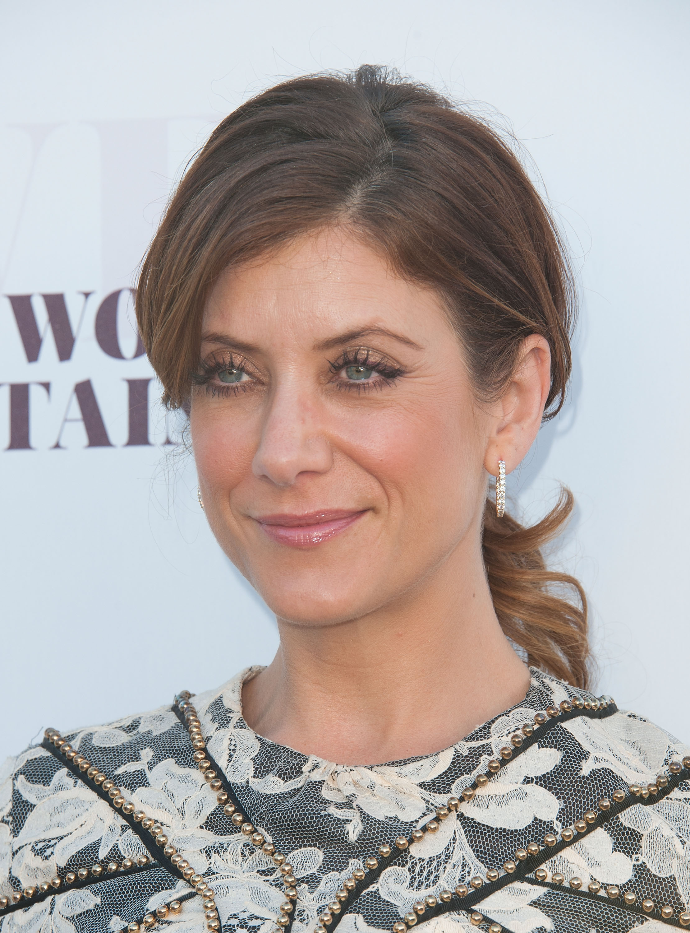 Kate Walsh Nude Photos 80