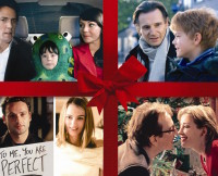 Love Actually deleted scenes