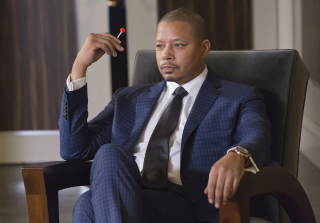 2016 Emmy Awards: Terrence Howard Reveals Why He \'Went Into Hiding\'