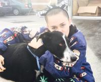miley-cyrus-dog-adoption