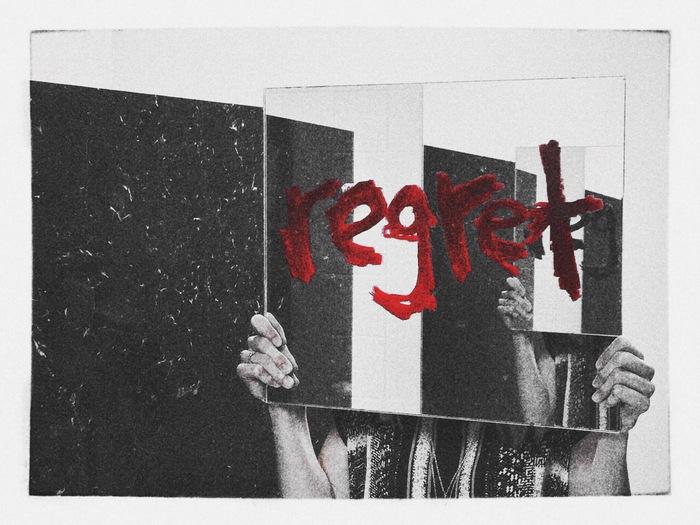 Bathroom Sink Lyrics Miranda Lambert - Song Lyrics - Secret (The ...