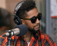 omarion-apryl-jones-interview