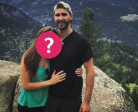 Paige Vigil Engaged