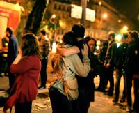 Paris Attacks, Bataclan