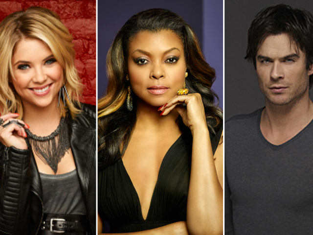 peoples choice awards 2016 nominees