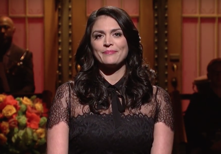 saturday-night-live-paris-attacks-cecily-strong