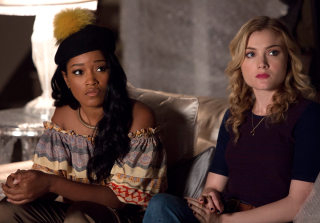 'Scream Queens' Season 2: Which Characters Are Returning?