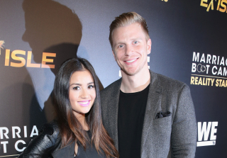 Did Sean Lowe's Sandwich Snapshot Reveal the Sex of His and Catherine's Baby? (PHOTO)