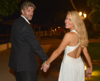 slade smiley gretchen rossi