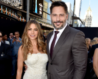 sofia-vergara-joe-manganiello-married