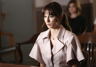 "\'Pretty Little Liars\' ""A"" Tag This Week May Confirm a Fan Theory"
