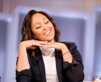 tamera-mowry-housley-the-real
