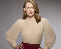 The Catch, ABC, Mireille Enos