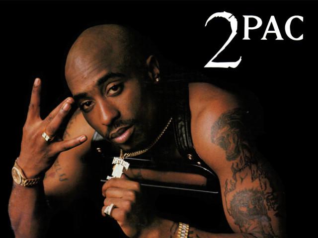 Tupac theories