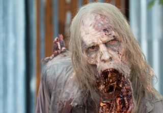 'The Walking Dead' Season 6: Who Does Negan Kill?