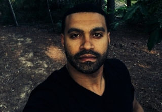 Apollo Nida Vows to See Sons From Behind Bars (VIDEO)