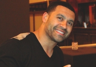 Apollo Nida Punished For Smuggling Cell Phone Into Prison — Report
