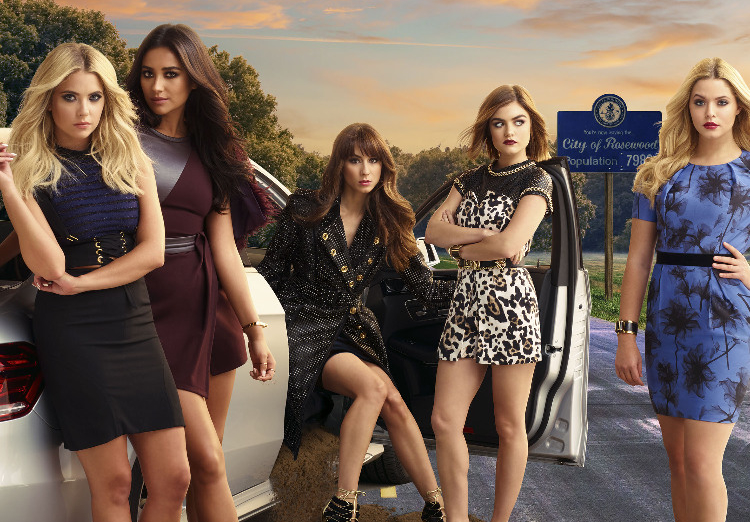 new pretty little liars season 6 promos prove show will be better