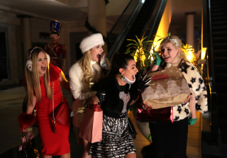 'Scream Queens' Season 2: Will it Happen?