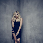 Hanna Goes Rogue In 'Pretty Little Liars' Season 7, Episode 9