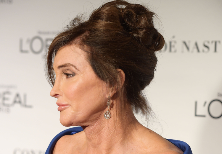 caitlyn jenner plans to undergo gender reassignment surgery report
