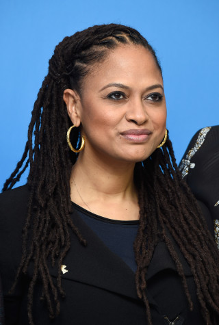 Celebrity Barbies, Ava DuVernay