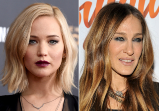 10 Celebrities Hollywood Fat-Shamed