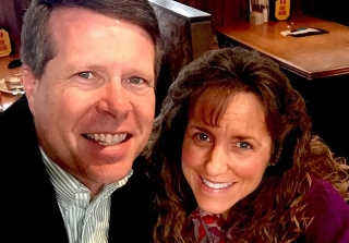 Jim Bob and Michelle Duggar Obtain Guardianship of 8-Year-Old Boy