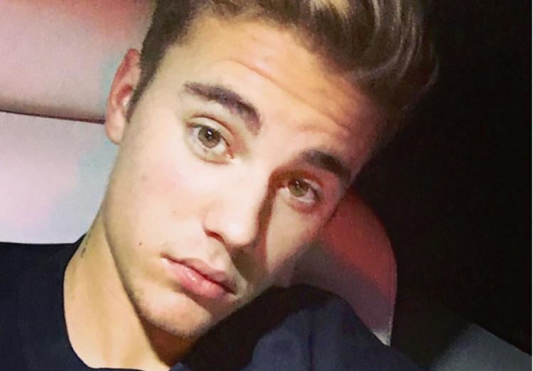 """Search Results for """"Justin Bieber Immagini 2016"""" – Calendar 2015"""