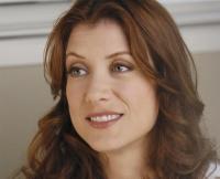 Kate Walsh, Grey's Anatomy, Addison Montgomery