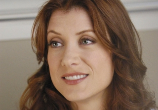 Kate Walsh Knew She Was Done With 'Grey's Anatomy' in Season 3