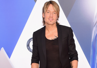 Keith Urban's Father, Robert Urban, Dies After Long Cancer Battle